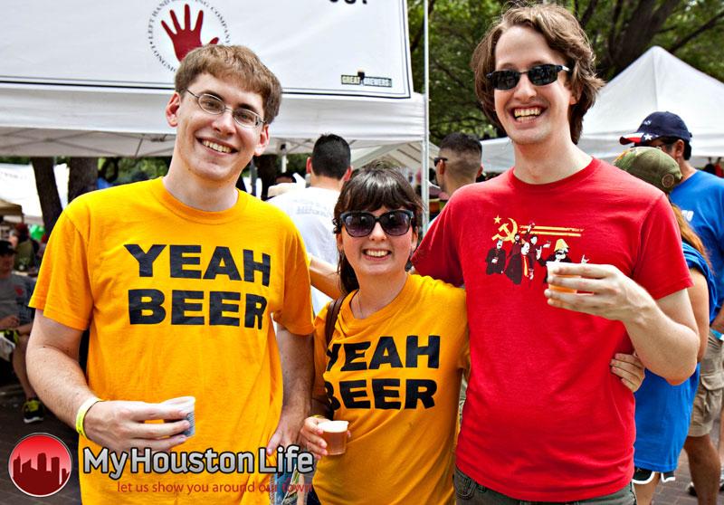 Fuck yeah beer!