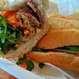 CaliSandwich