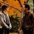 when-harry-met-sally-800-75_405x1000