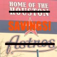 Astros Savings