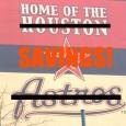 Astros Savings