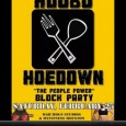 Stay Diverse invites Houston to Adobo Hoedown