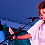 Free Press Summer Fest Gallery - Day 2