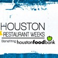 MHL's Guide to Houston Restaurant Weeks